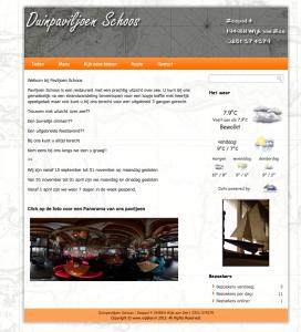 Schermafbeelding 2013-01-07 om 11.56.03